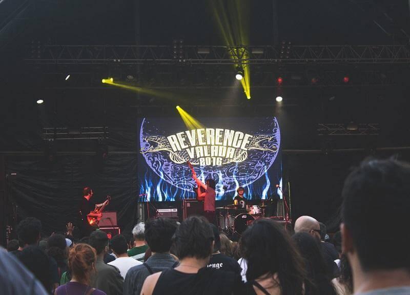 reverence-valada-20161