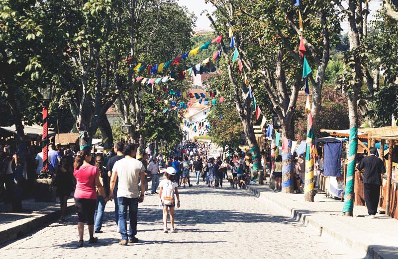rua-principal