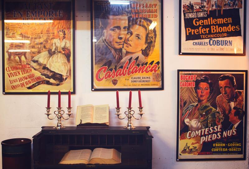 vintage-movie-posters