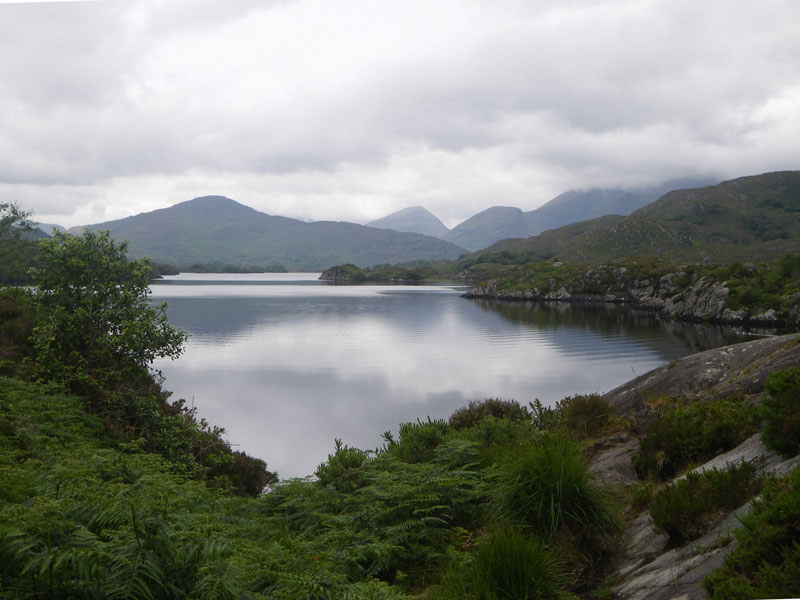 killarney_upper_lake
