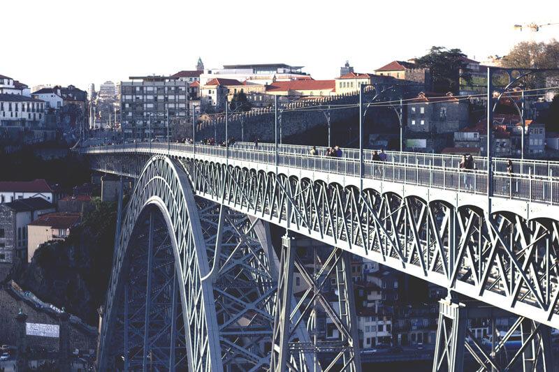 ponte-d-luisa-porto