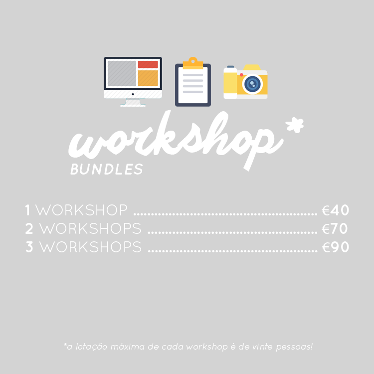 workshop-bundles-bloggers-camp-2016