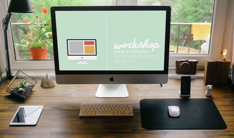 workshop-design-bloggers-camp