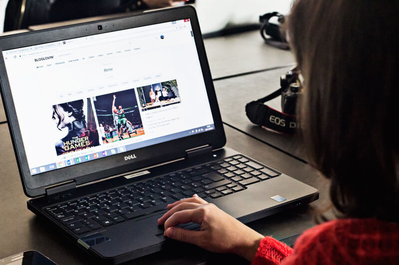 workshop-bloggers-camp-11