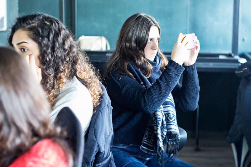 workshops-bloggers-camp-16
