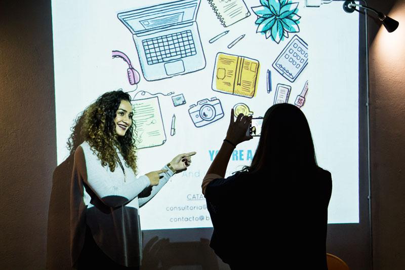 workshops-bloggers-camp-2