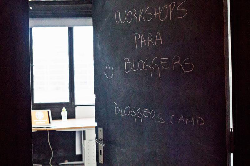 workshops-bloggers-camp-7