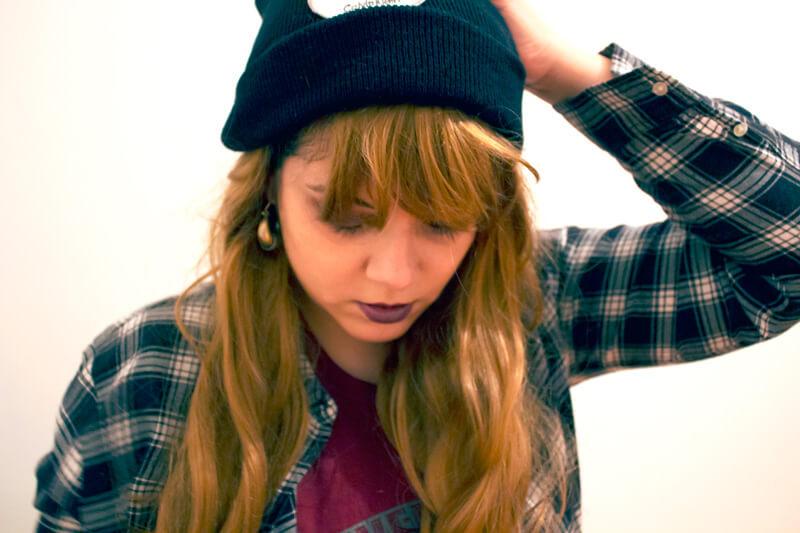grunge6