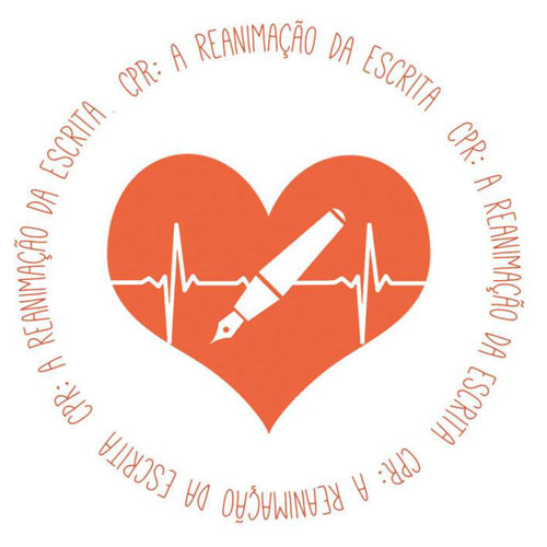 photo cpr-a-reanimacao-da-escrita.jpg height=