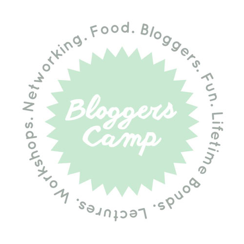photo bloggers-camp.jpg height=