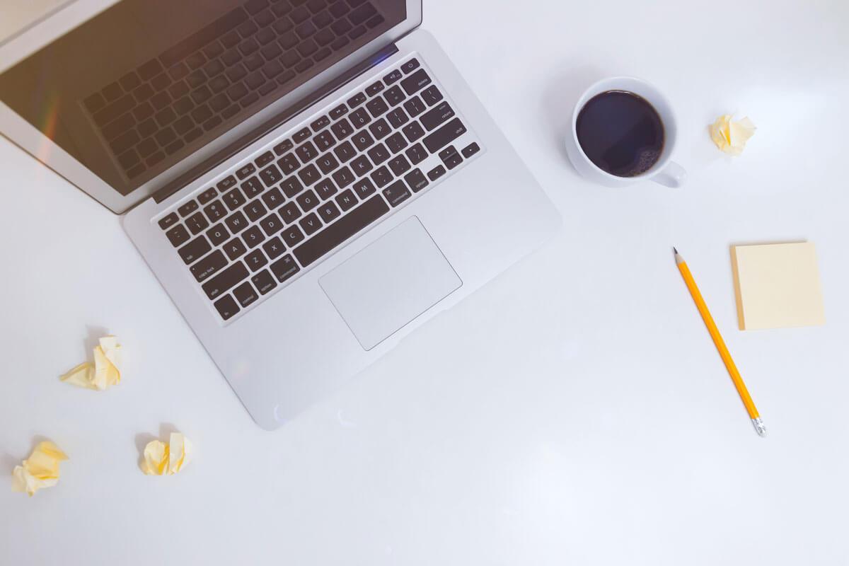 Dia do Blog: 5 medos frequentes de quem quer criar um blog (e as minhas respostas)