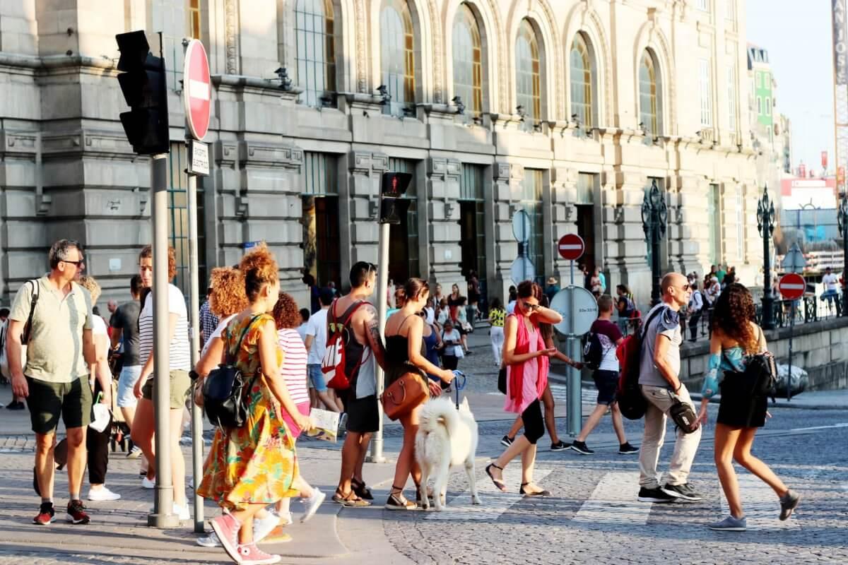 6 sugestões para desfrutar do Porto como um portuense