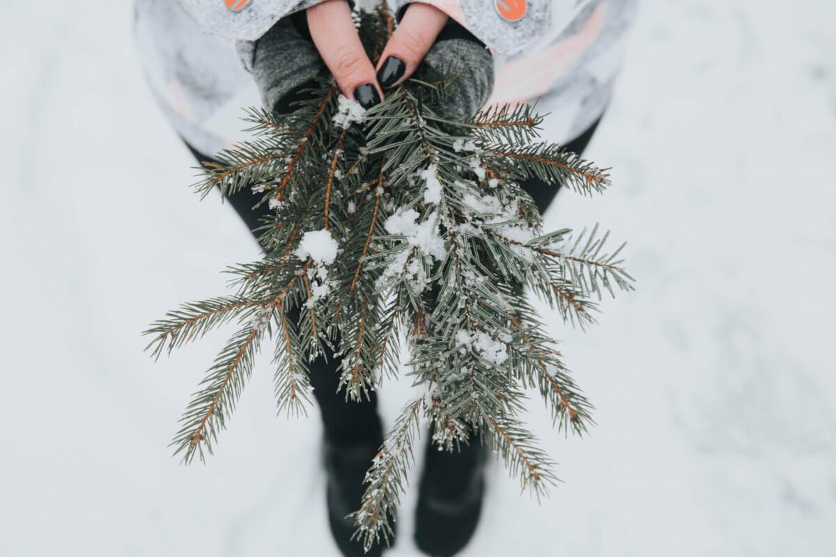 13 presentes de Natal (quase) Zero Waste e muito especiais