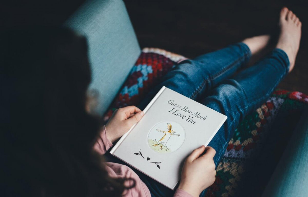 Livros vs Ebooks: vantagens e desvantagens