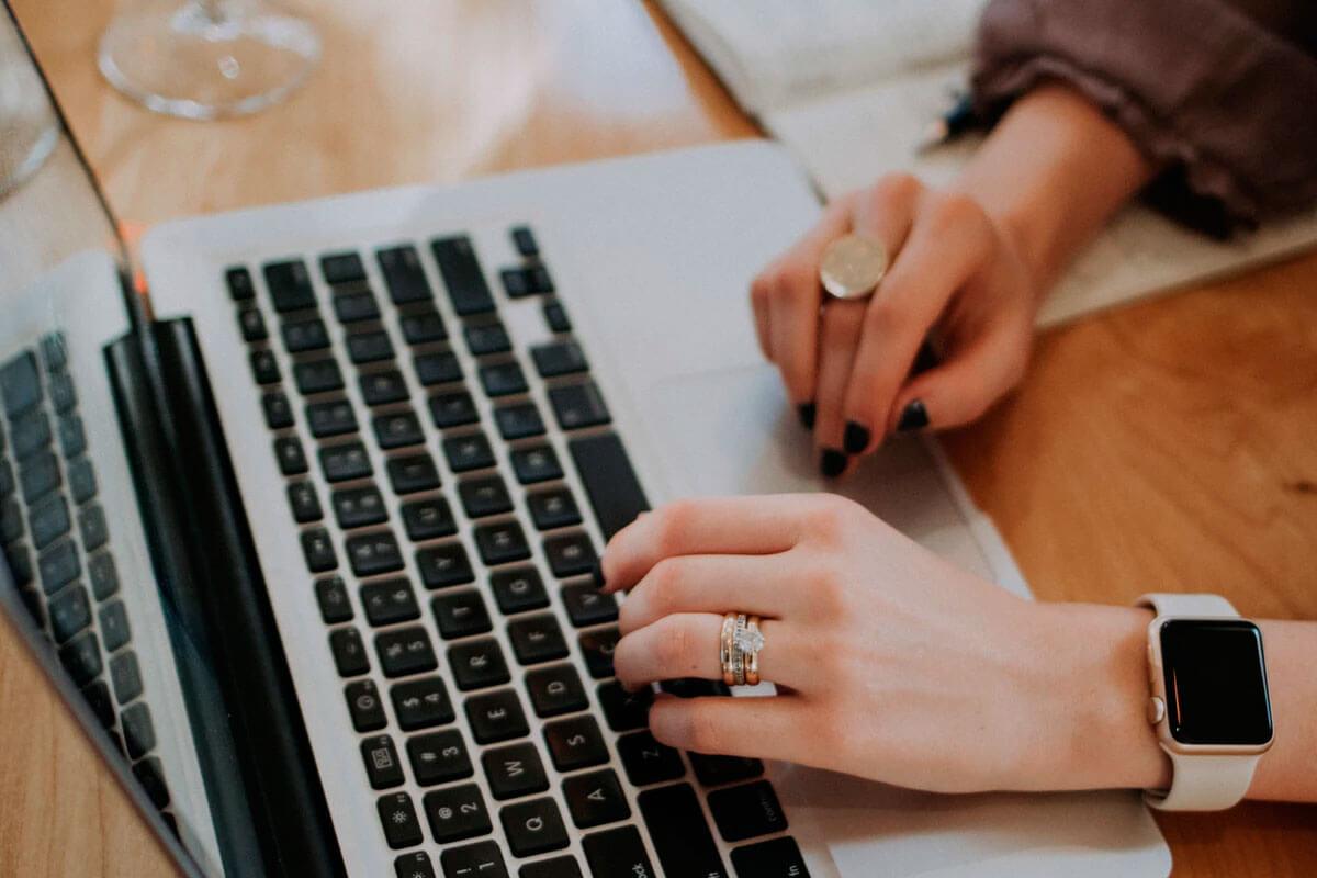 8 vantagens em trabalhar numa Agência de Marketing Digital