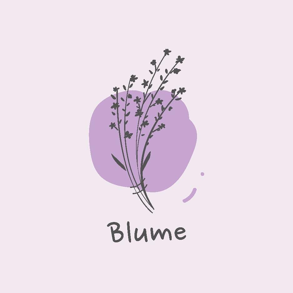 blume-journaling