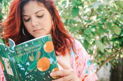 Paginas_Salteadas_livro_Lana_del_Rey