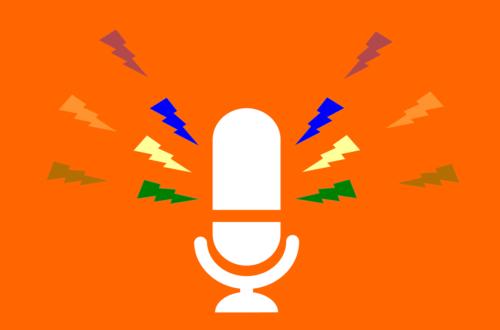 podcast-par-de-jarras